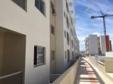 Residencial São João Club - São João ME - 2 dormitórios