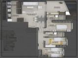 Moema Residence - COM 03 DORMITÓRIOS