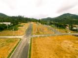 Lote pronto para construir no Loteamento São Martinho