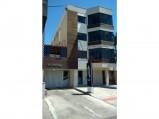 Excelente Apartamento - Edifício Vila Rica