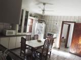 Casa semi mobiliada