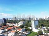Apartamentos Torre Milão