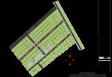 Loteamento Parque São João com 487,98m²