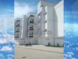 Apartamento localizado no Bairro Recife