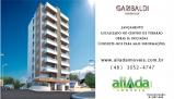 Residencial Garibaldi