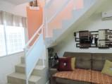 Casa de Alvenaria - Condomínio Sunday Village