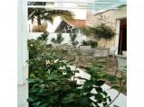 Residencial Cânion Laranjeiras
